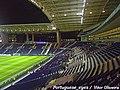 Estádio do Dragão - Porto - Portugal (5350956087).jpg