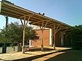Estação Cardeal do antigo traçado da Estrada de Ferro Sorocabana (Itaici-Piracicaba) em Elias Fausto - panoramio.jpg