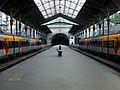 Estação de São Bento, 2008.11.25 (5003673325).jpg