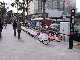 Estacio bicing bcn.jpg