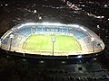 Estadio Cuscatlan de noche ES.jpg