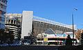 Estadio Santiago Bernabéu 25.jpg
