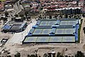 Estadio de Tenis y Alberca - panoramio (2).jpg