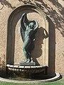 Estatua en monjuic - panoramio.jpg