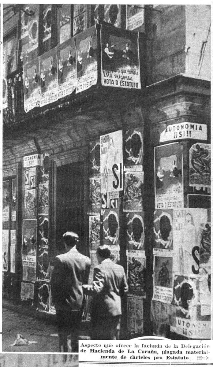 EstatutoGaliza1936-RuasdaCorunha1
