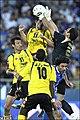 Esteghlal FC vs Sepahan FC, 27 August 2010 - 19.jpg
