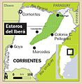 Esteros del Ibera.jpg