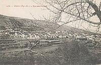 Estoher - Vue panoramique (carte postale 1236).jpg