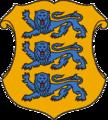 Estonia-small-coa.png