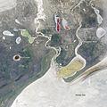 Etosha Pan, Namibia - NASA Earth Observatory.jpg