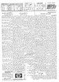 Ettelaat13080413.pdf