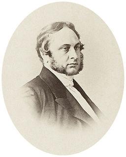 Eugène Rouher Pierson BNF Gallica