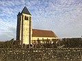 Eure-Et-Loir Hanches Saint-Germain 05012014 - panoramio.jpg