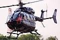 Eurocopter EC-145 - RIAT 2013 (14531689724).jpg