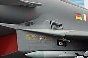 EurofighterLEX2