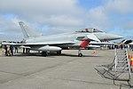 Eurofighter Typhoon FGR.4 'ZK320 320' (41760426474).jpg