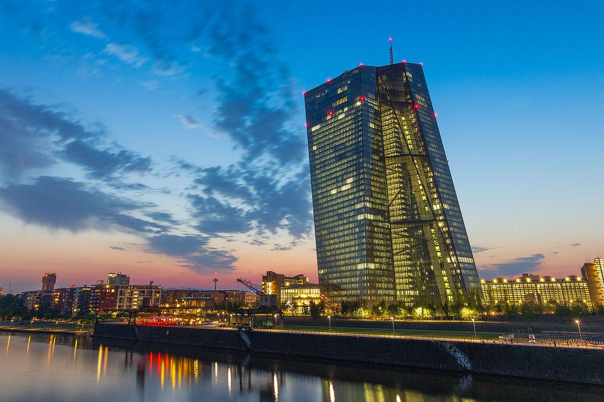 Si 232 Ge De La Banque Centrale Europ 233 Enne Wikip 233 Dia