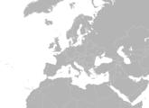 Europa-Mediterráneo blanco.PNG