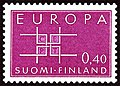 Europa 1963 Finland.jpg