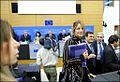 Europarl Elisabetta Gardini.jpg