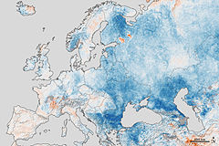Europe land surface tempature anomaly.jpg