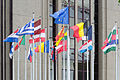 European Court of Auditors flags 2014 01.jpg