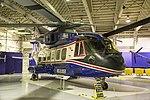 European Helicopter Industries Merlin EH101 (40586748740).jpg