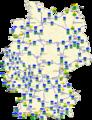 European Highways DE.png