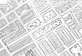 Euston Square area, Ordnance Survey map 1874.jpg