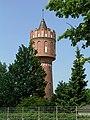 Eutin Wasserturm.jpg