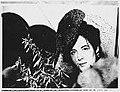 Eva Duarte con sombrero con voilette.jpg