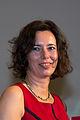 Eva Menasse Boellpreis 2013 1.jpg