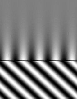 Critical angle (optics) - The complete information and