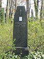 Evangelický hřbitov ve Strašnicích 71.jpg