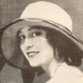Evelyn Law 1923-May.png