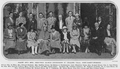 Everard Feilding group photograph.png