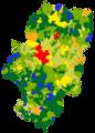 Evolución de la población de Aragón (1960-1986).png