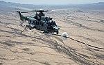 Exercise Angel Thunder 2014 140512-F-IE715-859.jpg