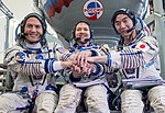 Expedition 44 Qualification Exams.jpg