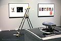 Exposition Richard Prince, American Prayer - montage 35.jpg