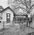 Exterieur OVERZICHT - Valkenburg - 20285399 - RCE.jpg