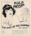 Eyes of the Mummy Ma.jpg