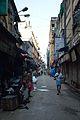 Ezra Street - Kolkata 2013-03-03 5414.JPG