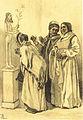Félicien Rops - Les habilleuses de St Joseph.jpg