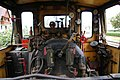 Führerstand der Lok 99 633.jpg