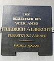 Fürst-Friedrich-Albrecht-Denkmal in Mägdesprung1.jpg