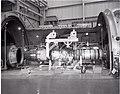 F-100 ENGINE - TF-30 ROTATING SCREEN - NARA - 17466948.jpg