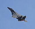 F-15 9 (6110142802).jpg