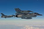 F-16 Jastrząb (64).jpg