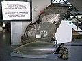 F-16 tail.jpg